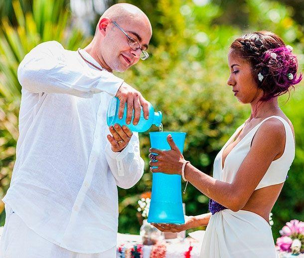 Tradiciones, agüeros y rituales para tu boda - 6