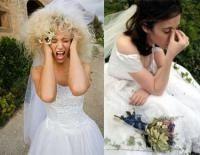 Estres pre-boda - 1