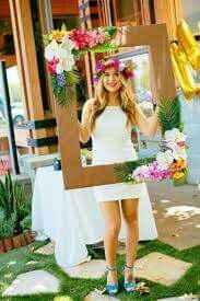Mis inspiración de mi boda... - 6