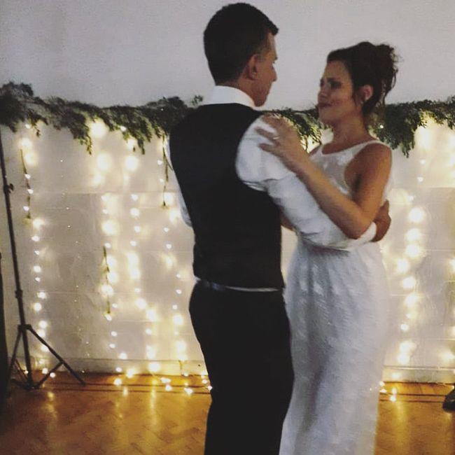 Nos casamos !! 20-11-2019 6