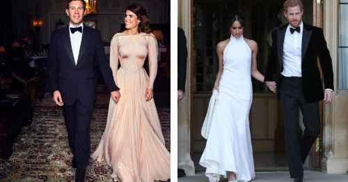6-Segundos vestidos de las novias