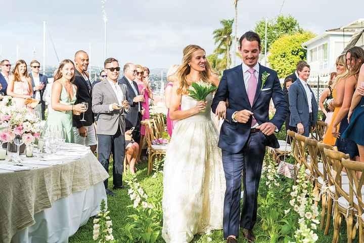 1-casamientos eco-friendly