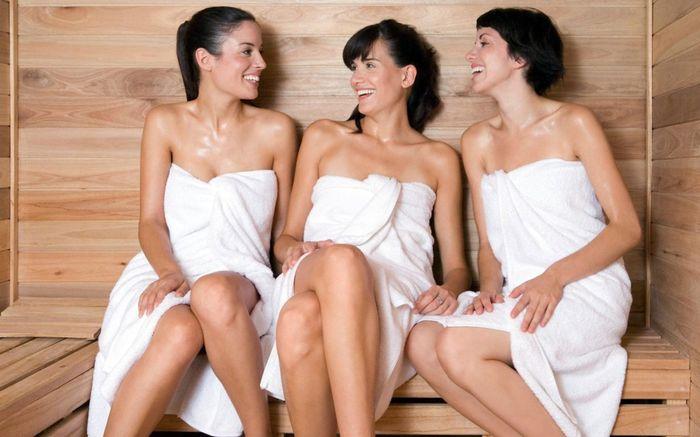 ¡Despedidas de soltera para Novias Cristianas!🤗 7