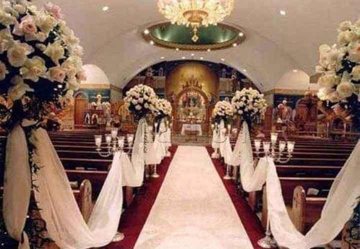 Ori&gonza - mi casamiento en 3 imágenes - 2