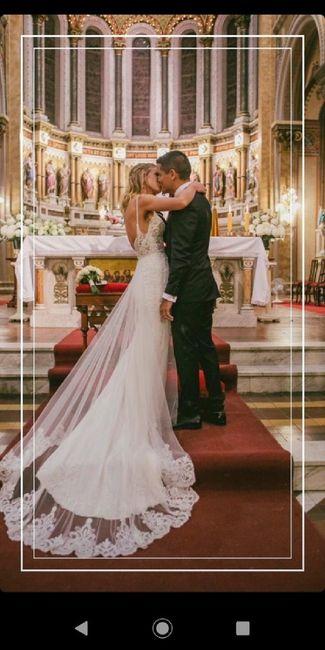 Ori&gonza - mi casamiento en 3 imágenes 3