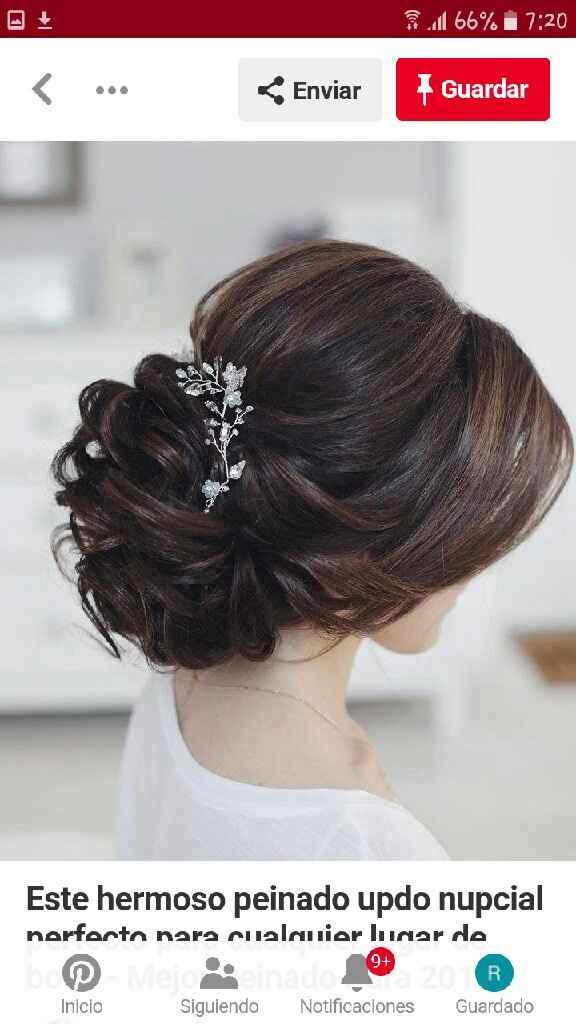 romi *mi Casamiento será Elegante* - 4
