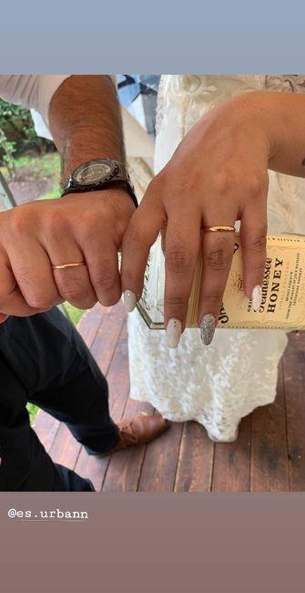 Felizmente casada 9