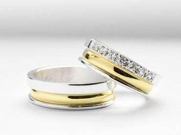 Alianzas: oro o plata y oro?? 2