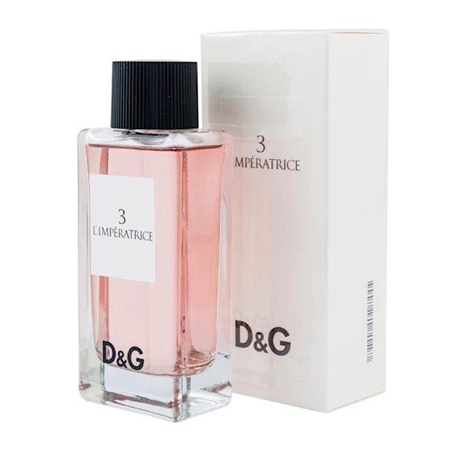 5 perfumes ideales para usar en tu casamiento: ¡VOTÁ! 9
