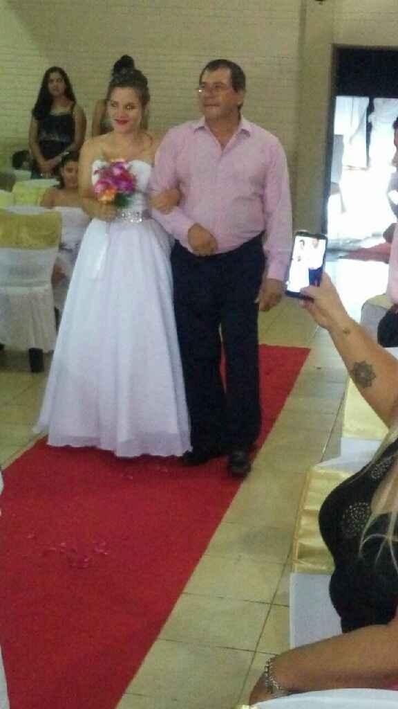 felizmente casados - 7