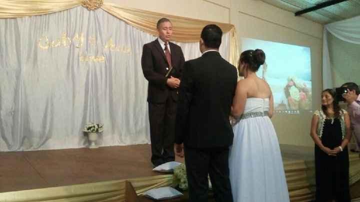 felizmente casados - 10