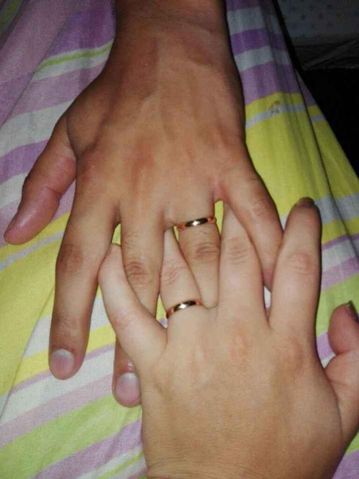 felizmente casados - 11