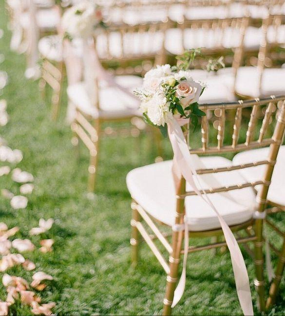Ideas de Ambientación en tonos Rosas y Blanco. 4