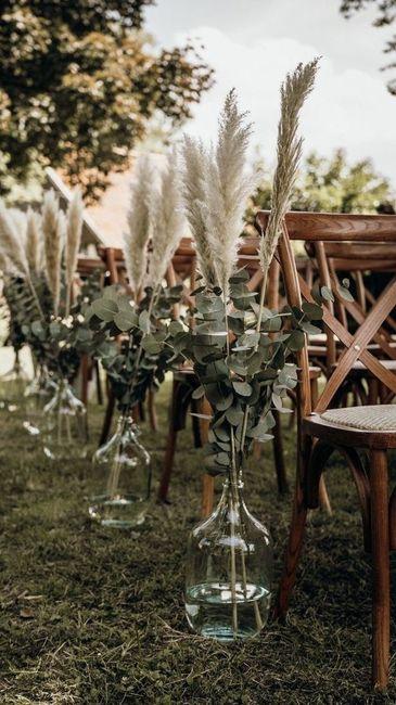 Novios que nos casamos el 20 de Febrero de 2022 en Buenos Aires 9