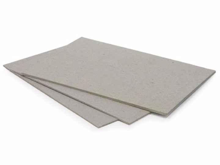 3) comprar un carton liso o placa de mdf para pegar el vinilo, ya que la superficie debe ser lisa (e