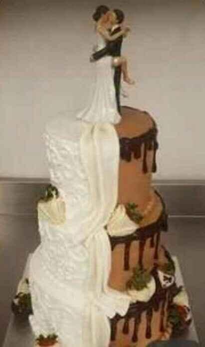 Belu, mi casamiento en tres imagenes - 3