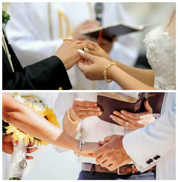 Belu, lo mejor de mi casamiento - 1