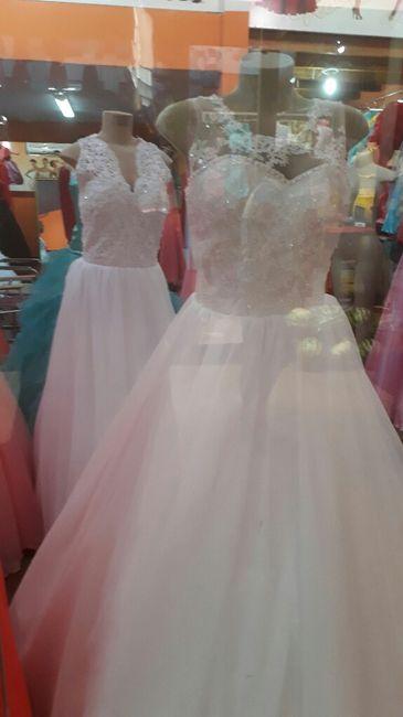 Casas de vestidos de fiesta en encarnacion paraguay
