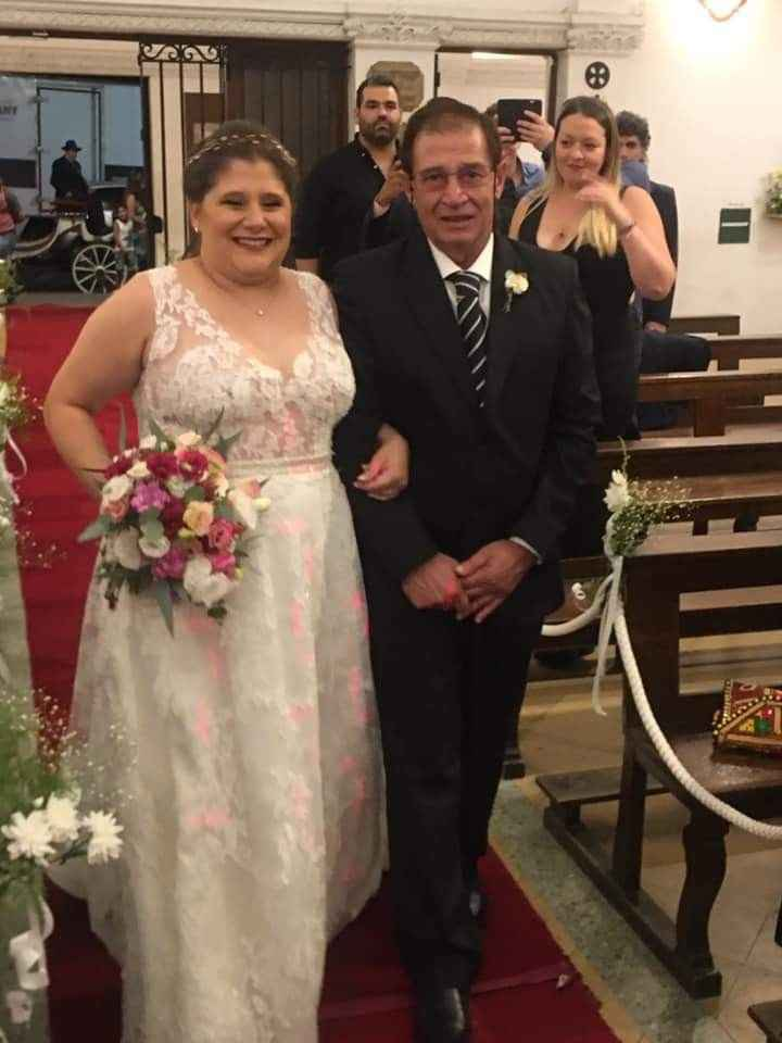 Nuestra boda 15-02-2020 - 1