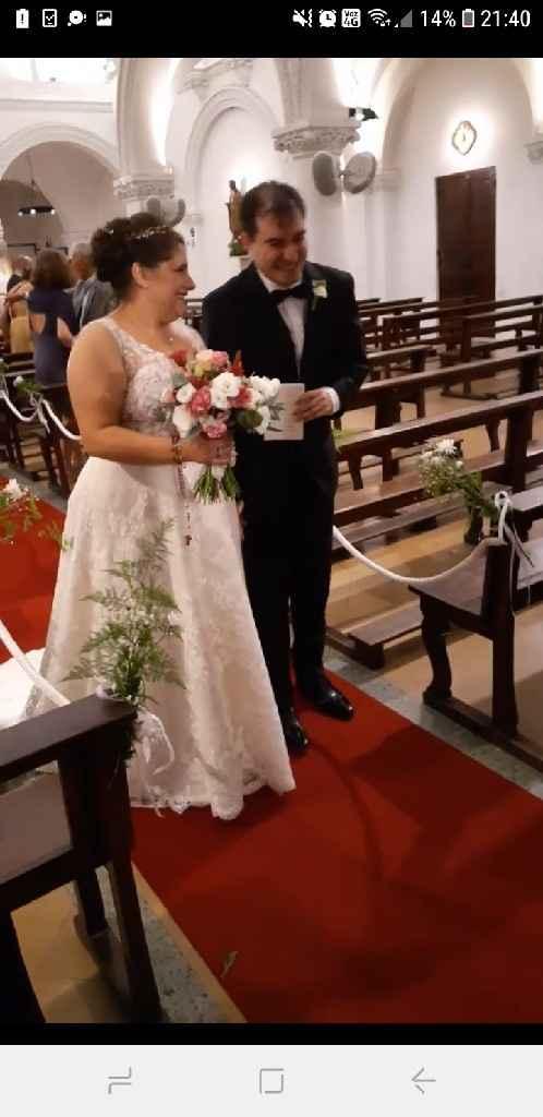 Nuestra boda 15-02-2020 - 4