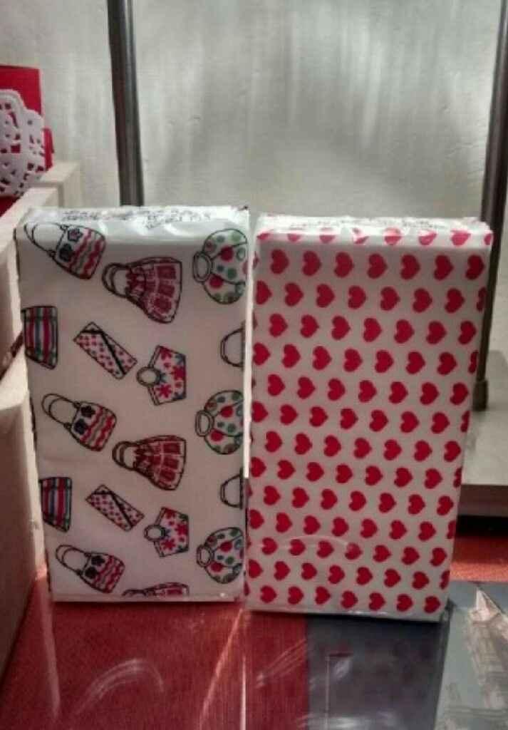 Ayudita kits de baño - 3