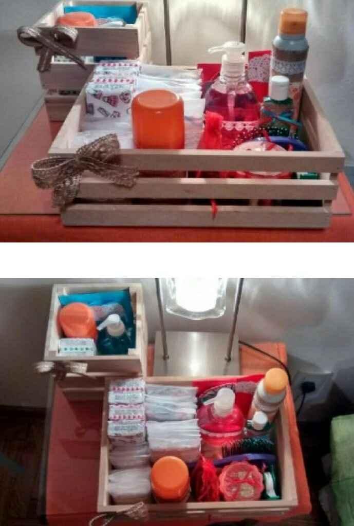 Ayudita kits de baño - 5