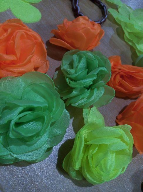 Flores vinchas: consulta 2