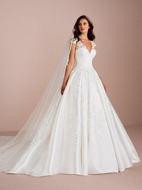 Congelé precio de vestido!!!! 1