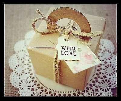 Ideas bodas campestres!! - 2