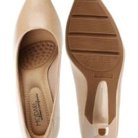 Dato zapatos ultra cómodos! - 1