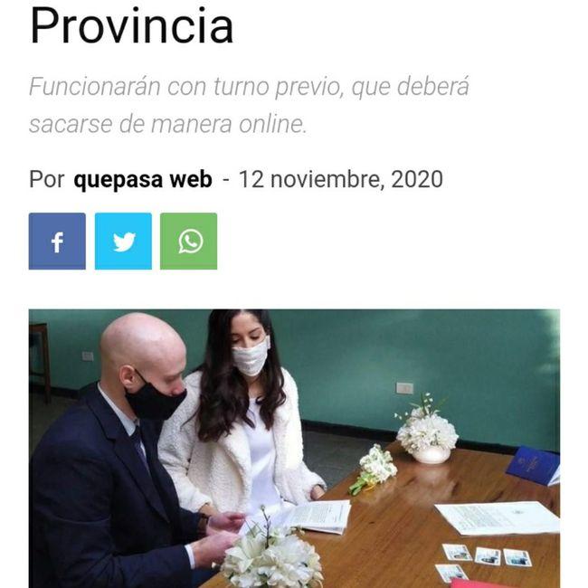 Apertura civil en provincia 2