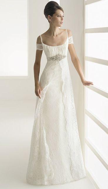 vestidos de novias estilo medievalpara que elijas el que mas te