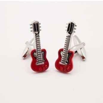 Para los que aman la música