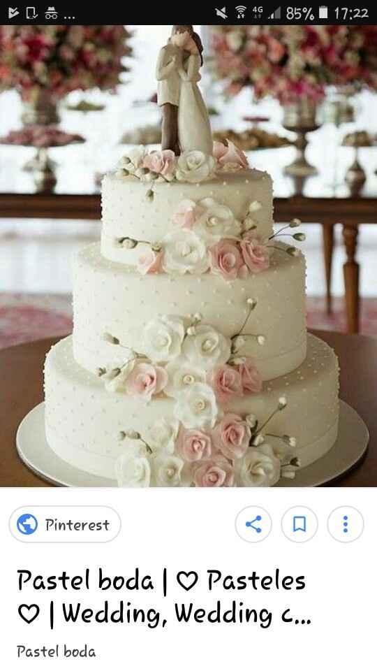 Sofia-mi casamiento en 3 imágenes - 1