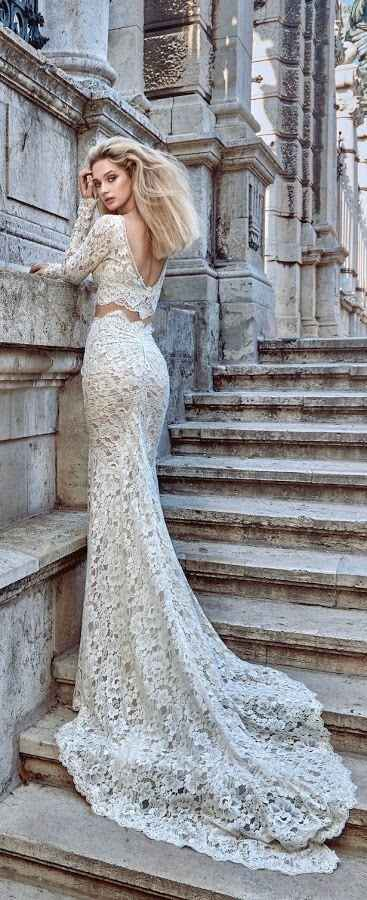 vestidos israelis