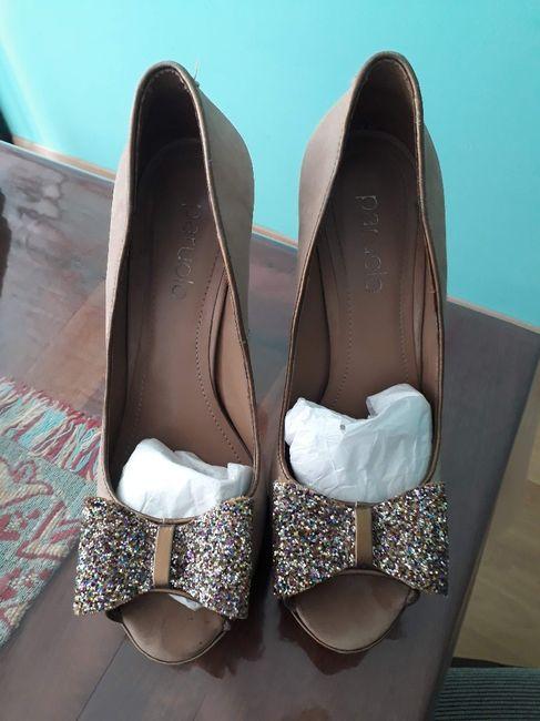 Zapatos!!! 4