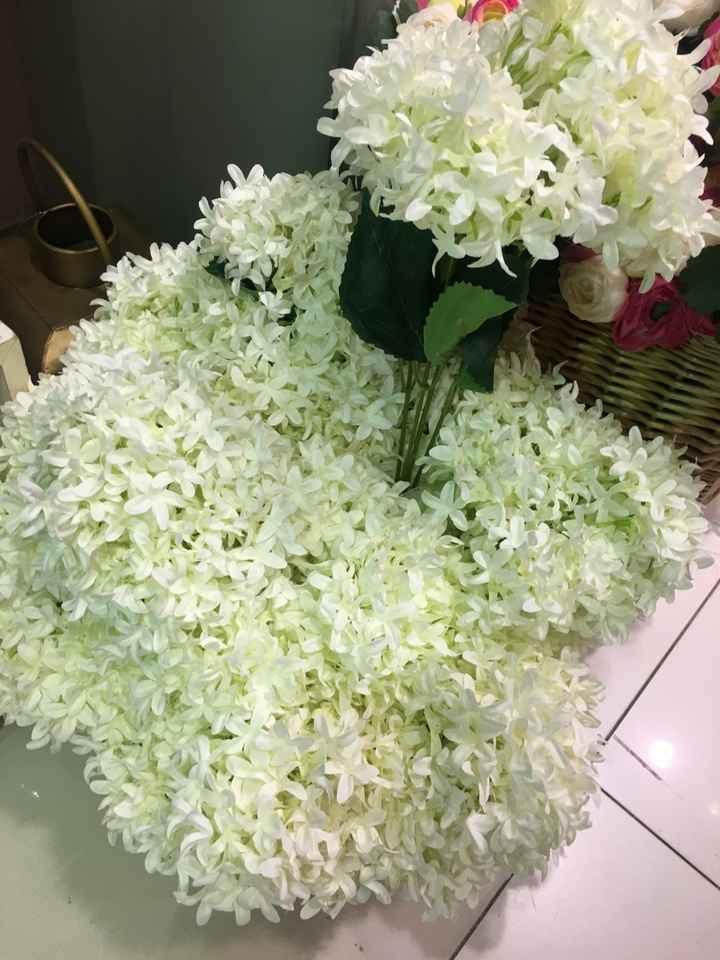 Flores! Donde comprar? - 2