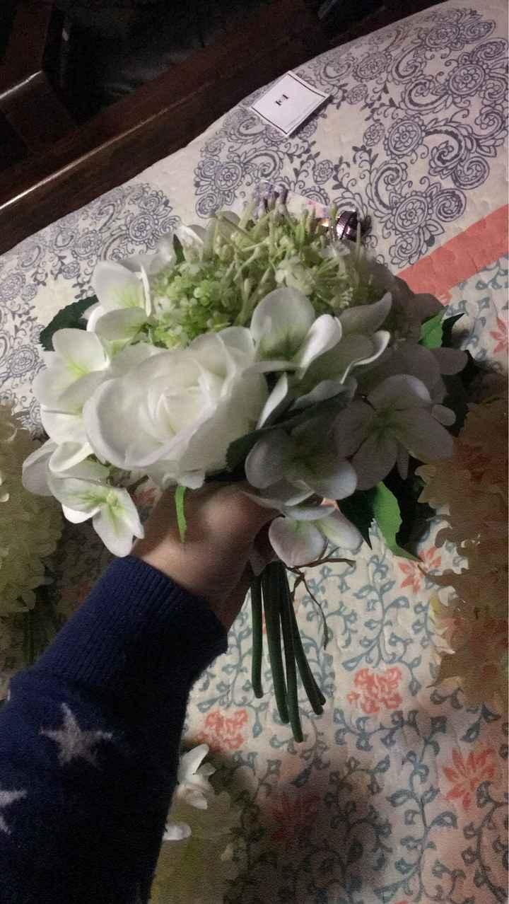 Flores! Donde comprar? - 5