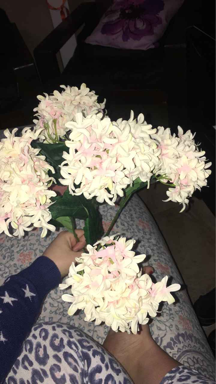 Flores! Donde comprar? - 6