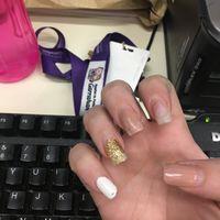 TIPS para unas uñas envidiables!💅 - 1