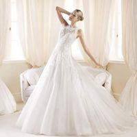Mi vestido de novia.... - 3