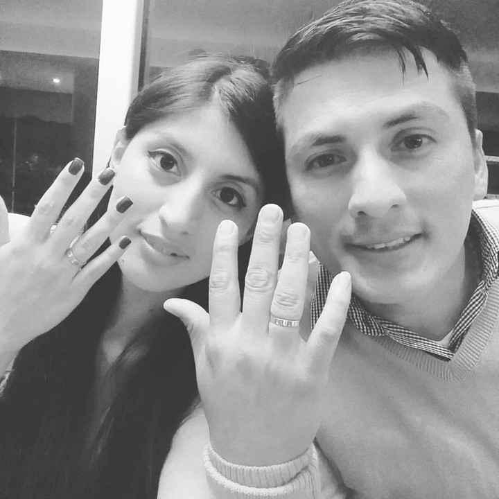 comprometidos!