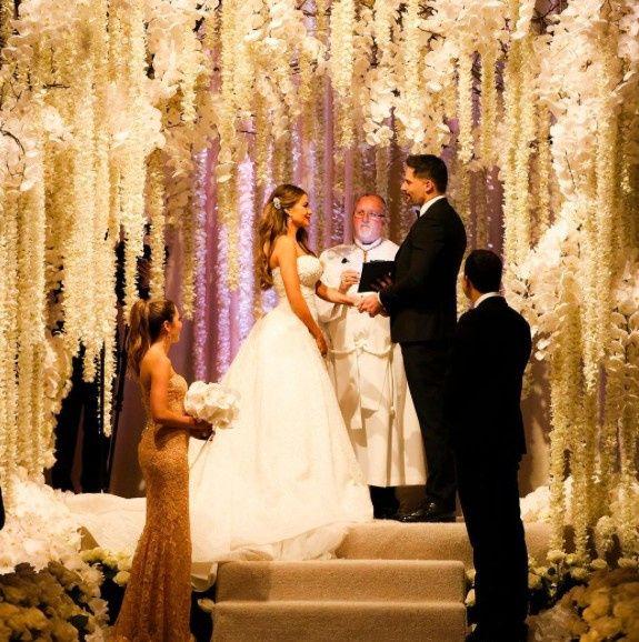 ¿Cómo quiero que sea el estilo de mi casamiento? 2