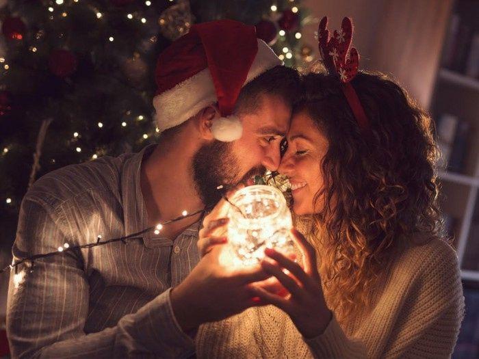 ¿Cuál fue el regalo más hermoso que tuviste? 1