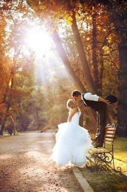 10 pasos para organizar tu casamiento 1