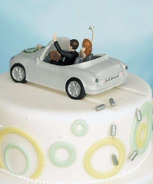 Cake toppers originales 4