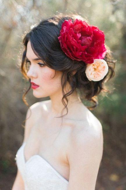 Ideas para una boda estilo Mexicano 13