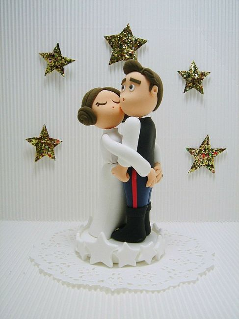 Cake toppers originales 7