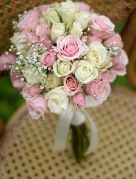 Nos enamoramos de este color Mes Rosa 🌸 - 2