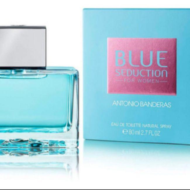 5 perfumes ideales para usar en tu casamiento: ¡VOTÁ! - 1